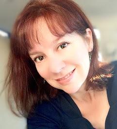 Kate Duren