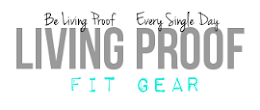 Living Proof Fit Gear