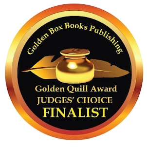 Golden Quill Award Finalist ~ The Du Lac Devil