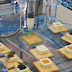 Hoe u een driegangenmenu bereidt met een 3D-printer