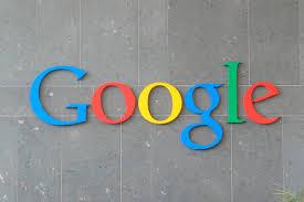 Google Di Selidiki Karna Dugaan Praktek Monopoli