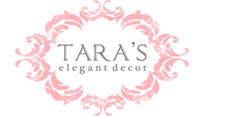 Tara's Elegant Decor