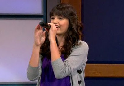 Video Youtube Rebecca Black