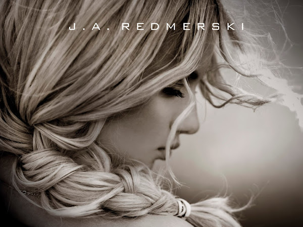 Resenha - Entre o agora e o nunca - J. A. Redmerski