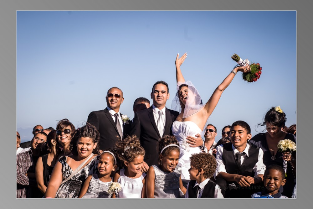 DK Photography Slideshow-470 Monique & Bruce's Wedding in Blue Horizon in Simonstown  Cape Town Wedding photographer