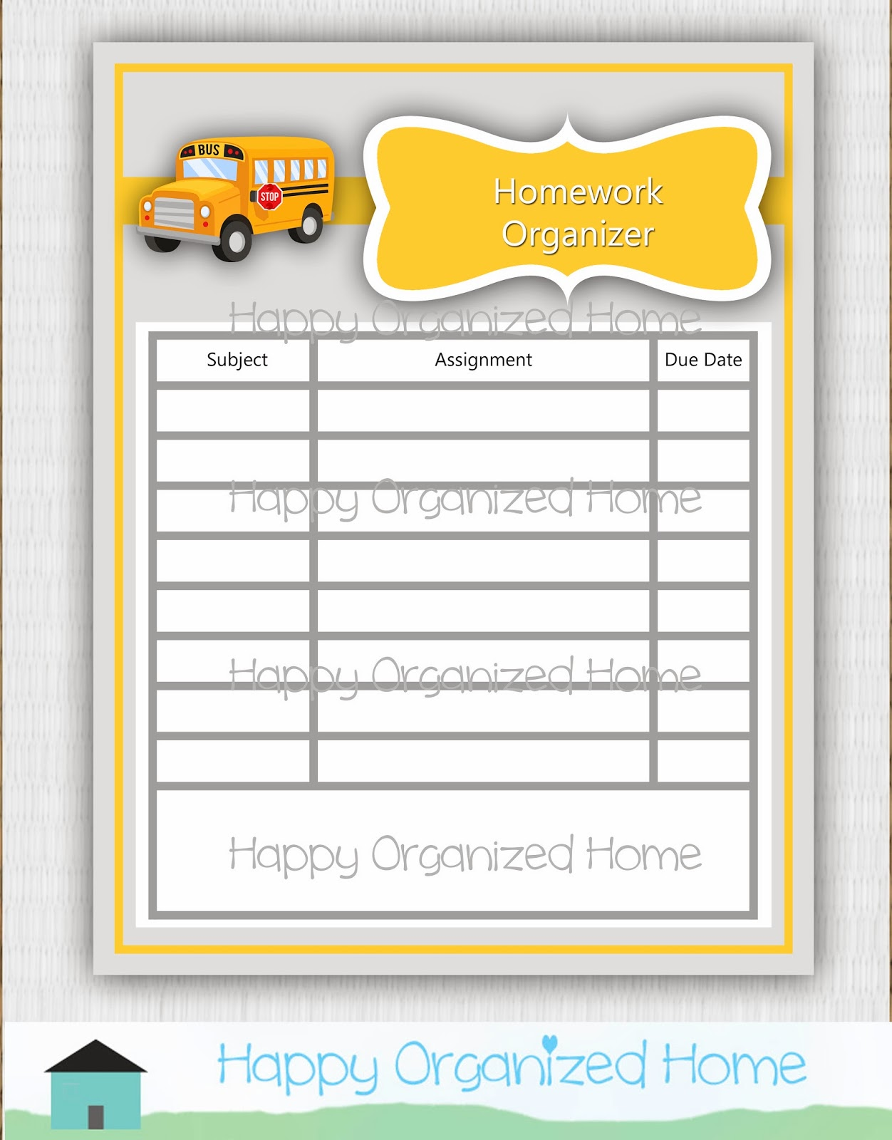 https://www.etsy.com/listing/153178531/homework-organizer-planner-for-boys-kids?ref=shop_home_active_3&ga_search_query=homework%2Borganizer