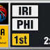 FIBA 2K14 Scoreboard Mods (5 Versions)