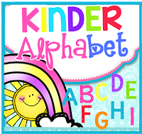 http://kinderalphabet.blogspot.com/