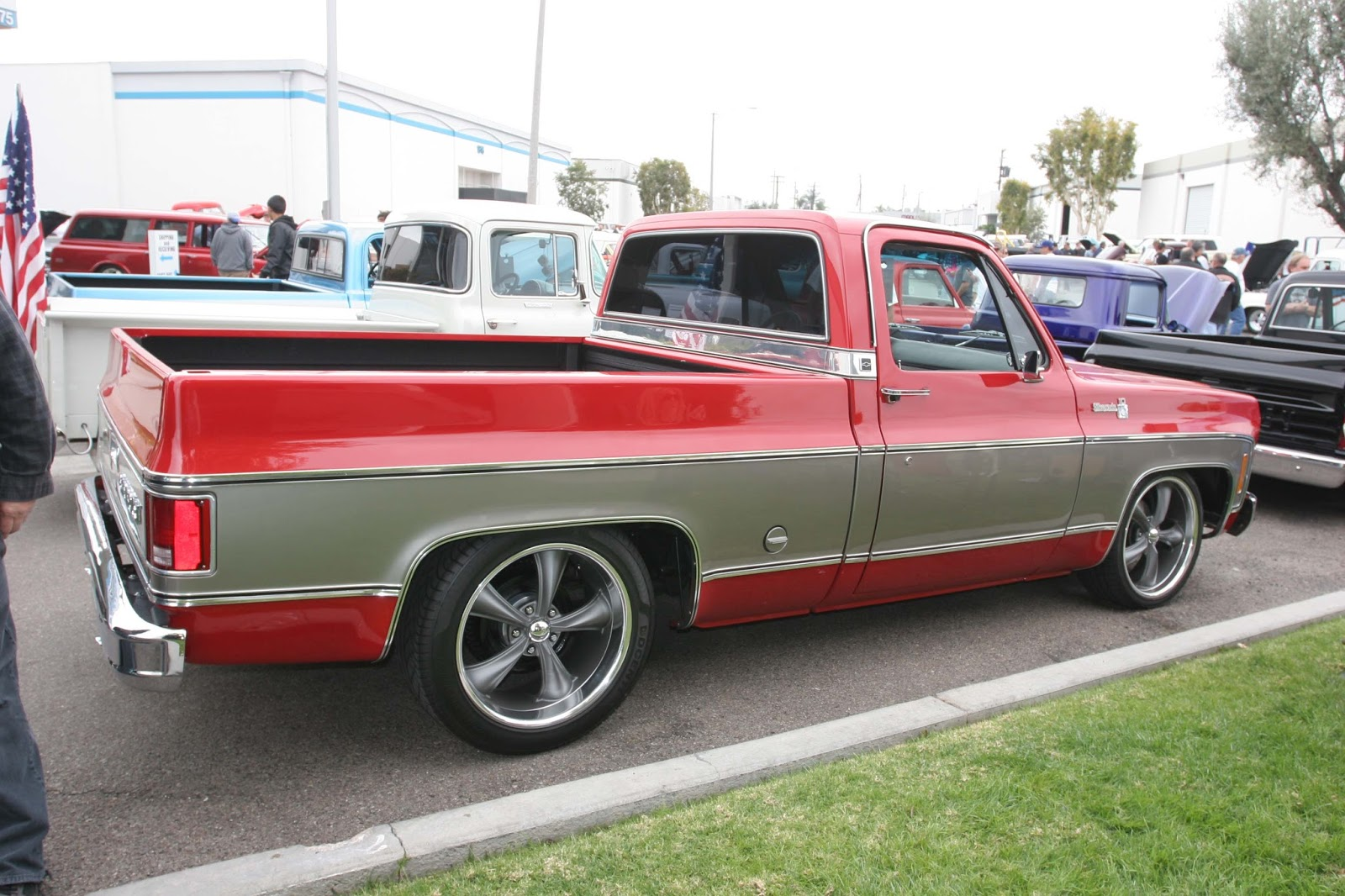 chevys for sale
