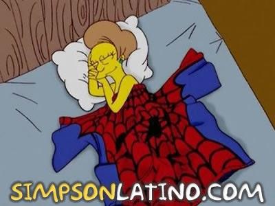 Los Simpson 15x17