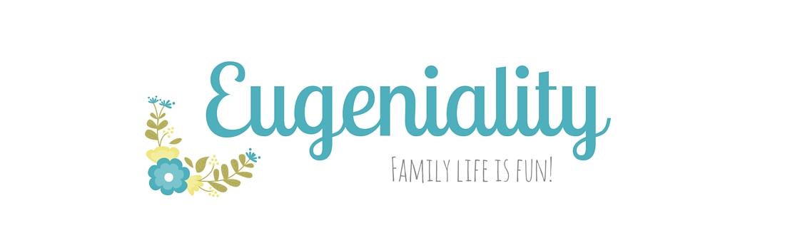 Eugeniality