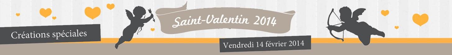 http://www.patisserie-gelis.com/index.php/patisserie-carte-gateaux/st-valentin