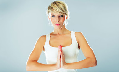 esercizi seno volumizzare