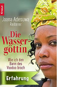 http://derbuecherwahnsinn.blogspot.ch/2009/12/der-glaube-als-instrument-der-macht.html