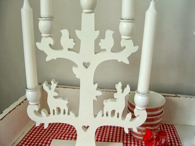 sallys zuhause weihnachtsware aus d nemark. Black Bedroom Furniture Sets. Home Design Ideas