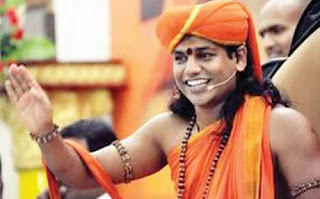 Nithyananda to undergo Medical test