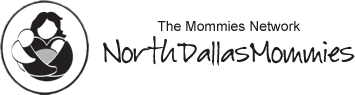NorthDallasMommies