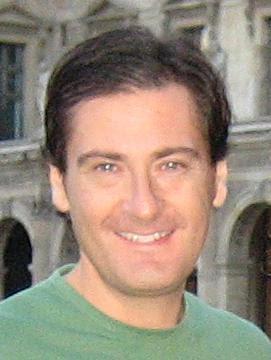 josé andújar almansa almería españa escritor crítico - JOSE_ANDUJAR