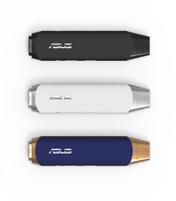ASUS Chairman Jonney Shih Reveals Details of Latest Innovations and Products at IFA 2015