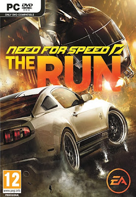 Need for speed the run indir