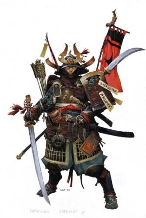 [Katakomben] Innerer Ring II Pathfinder_samurai_thumb