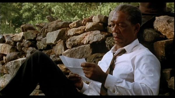 10 Reasons To Absolutely Love Morgan Freeman