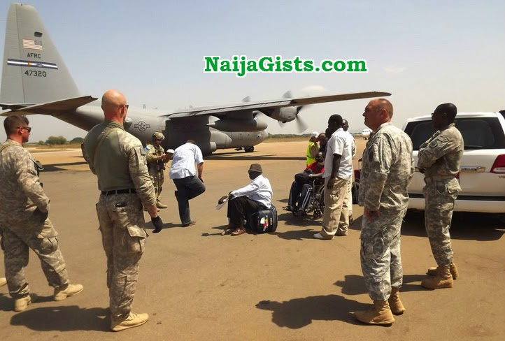 us helicopters evacuate americans nigeria