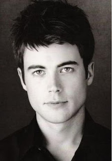 Matt Long Wallpapers