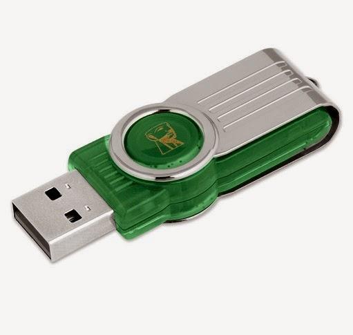 VIRUS OCULTÓ LOS ARCHIVOS DE MI USB !SOLUCIÓN¡