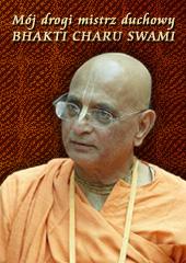 http://bhakti-charu-swami.blogspot.com/