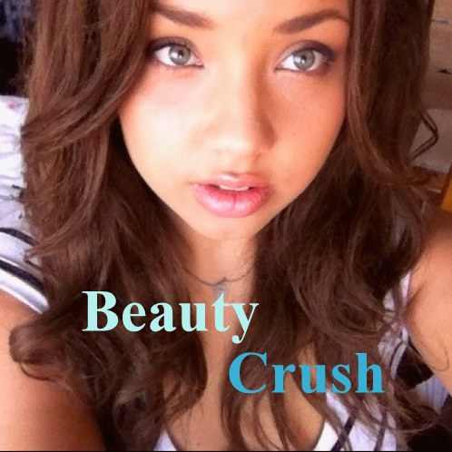 BeautieSmoothie: FAVORITE YOUTUBE BEAUTY GURUS