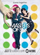 Ver Masters of Sex 4X08 Sub Español Online Latino (Promo)