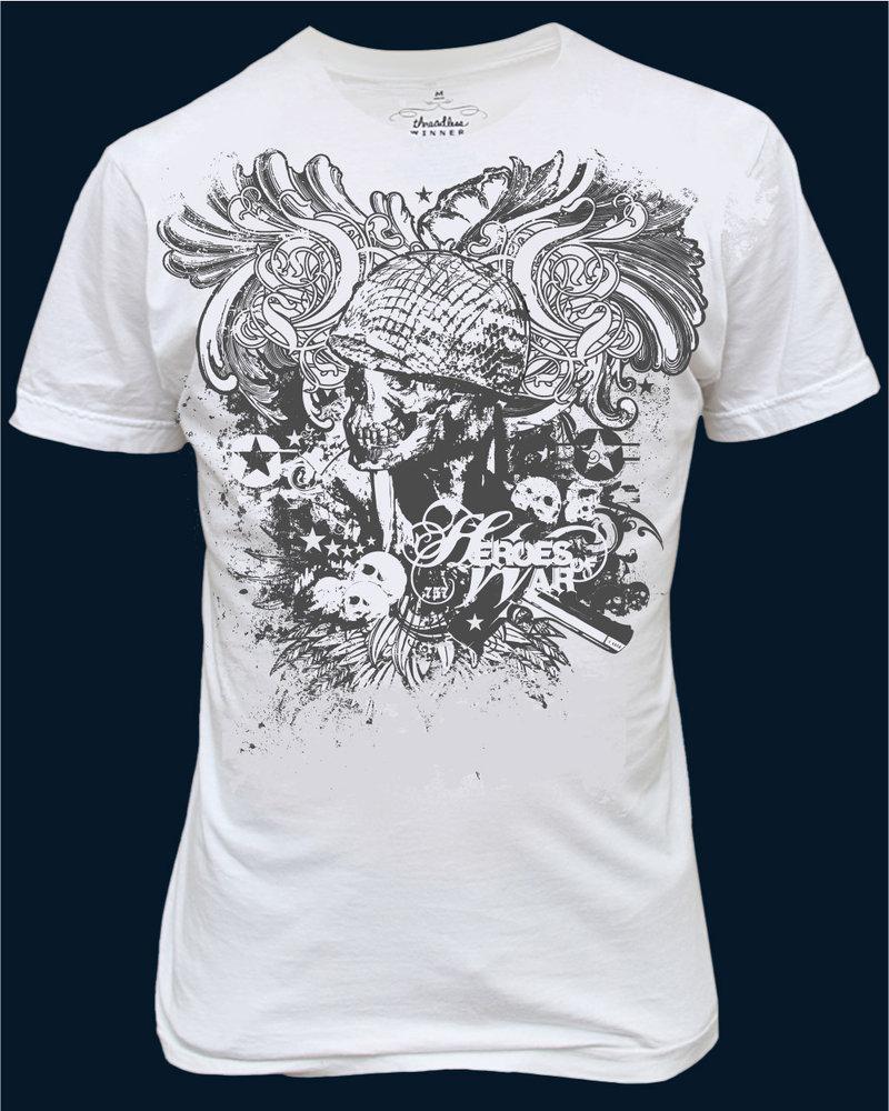 design t shirt best some t shirts designs