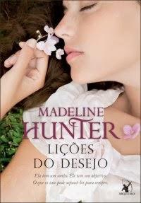 http://livrocomdieta.blogspot.com.br/2013/12/resenha-licoes-do-desejo.html
