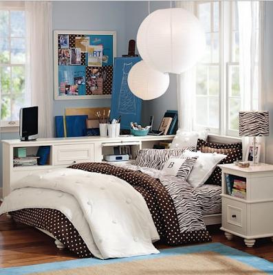 Fun And Smart Dorm Room Furniture Ideas