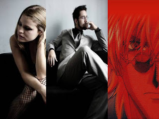 noviazgo-trastorno esquizotipico-psicologia