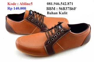 Sepatu Ablinc, Sepatu Online, Grosir Sepatu, Supllier Sepatu, Sepatu Nike, Sepatu New Balance, Sepatu Vans, Model sepatu 2014, Sepatu Terbaru, Jual Sepatu