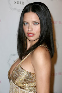 Adriana Lima Hot+(18) Adriana Lima Hot Picture Gallery