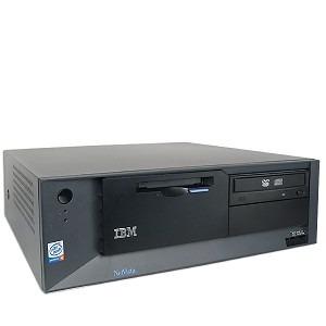 IBM NETVISTA A30P DRIVERS FOR MAC