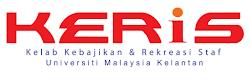 Logo KERIS