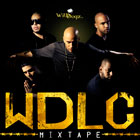 Alexis (De Alexis y Fido) Presenta: Wild Dogz - La Corporacion (The Mixtape)