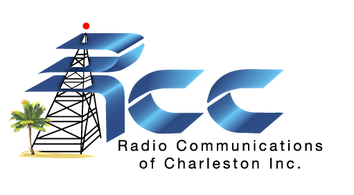 Radio Communications of Charleston, Inc.