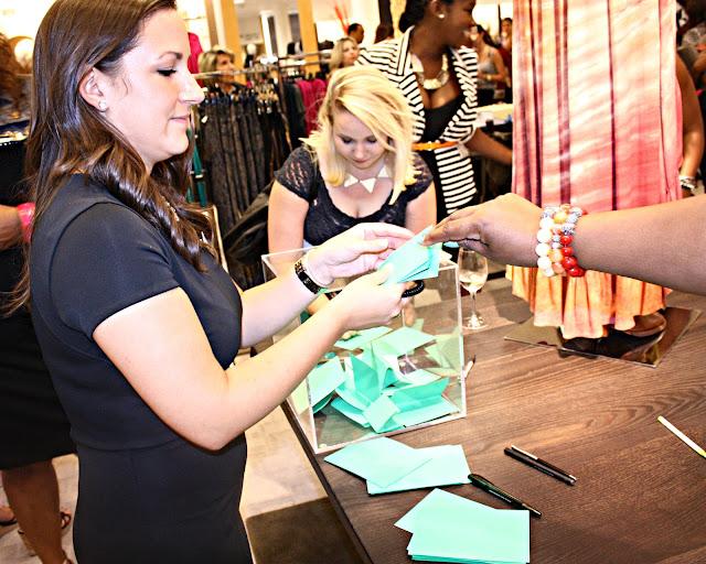 nm15 - DC Fashion Event: CapFABB visits Neiman Marcus