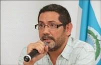 Paraguay: Soja transgénica y la violación de los derechos humanos