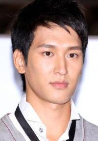 Biodata Lee Shiau Shiang pemeran tokoh Li Bo Yan 李柏諺