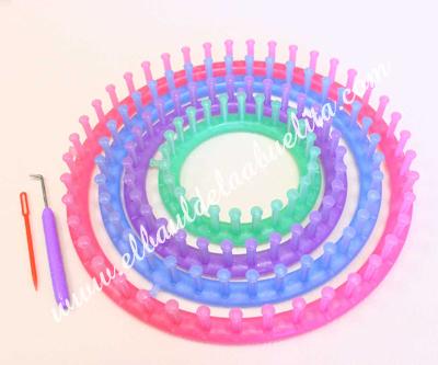 http://www.elbauldelaabuelita.com/product.php?id_product=483