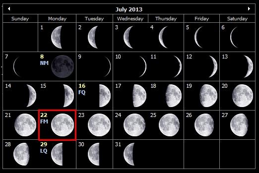 http://3.bp.blogspot.com/-jaarAzixoEA/Uf0rLOa462I/AAAAAAAAbvA/Y5IzS-ZSPV8/s640/22nd+july+full+moon.jpg