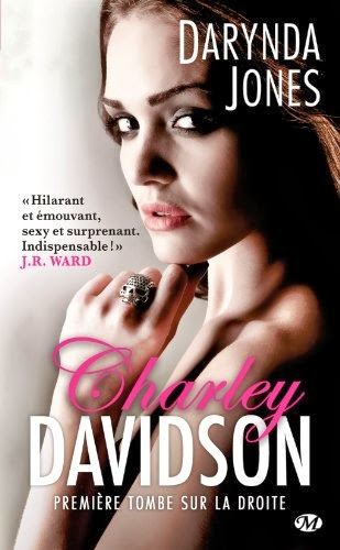 http://aufildemeslectures.blogspot.fr/2014/05/charley-davidson-1-premiere-tombe-sur.html