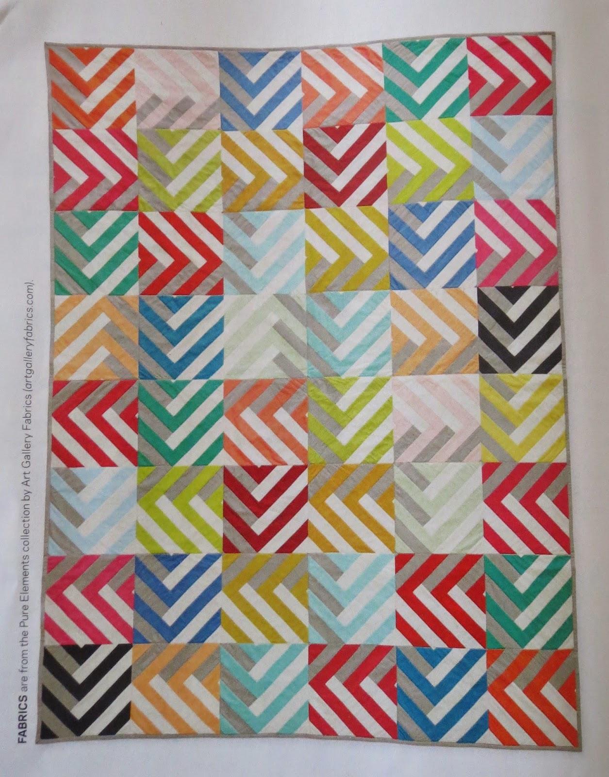 Quilting on Main Street: Trip To The Quilt Shop : pennington quilt shop - Adamdwight.com