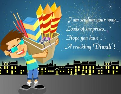 Funny Diwali Photo For Facebook Images